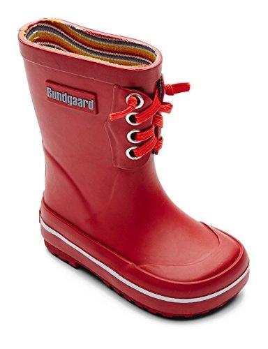 Bundgaard Rubber Boot (21, Rot)