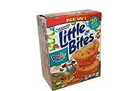 Entenmann's Little Bites Party Cakes (6 Boxes) [並行輸入品]