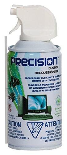 Exponent Ozone Friendly Precision Duster, 3.5 oz (77001)