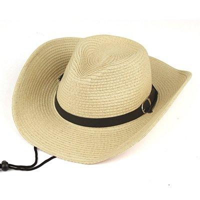 GUOMAOUP Sombrero Sombrero De Panamá Playa De Verano Sombrero De Va