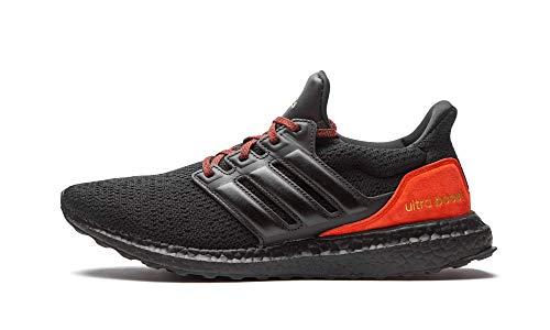adidas Running Ultraboost DNA Core Black/Core Black/Core Black 13