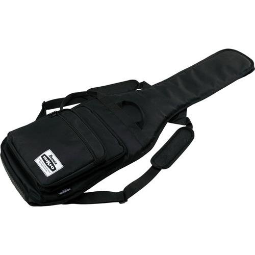 Ibanez Bass Guitar Gig Bag (IBBMIKRO)