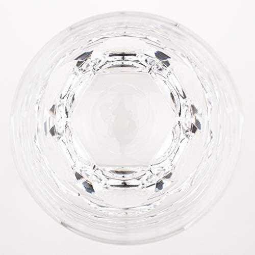 カガミクリスタルロイヤルライン『ロックグラス(T894-72)』