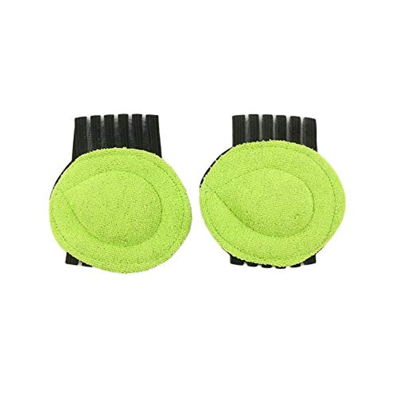 背の高いお手伝いさん藤色快適なクッション性のあるアキのサポートは足の腰痛のかかとのアーチの球を減らす足底によって引き起こされる不快感を和らげます