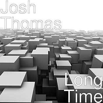 Long Time
