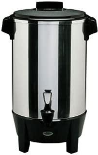 Best regal coffee urn Reviews