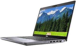 "Dell Latitude 5410 14"" FHD Laptop Intel Core i5-10210U - 8GB RAM - 512GB SSD - Windows 10 - New"