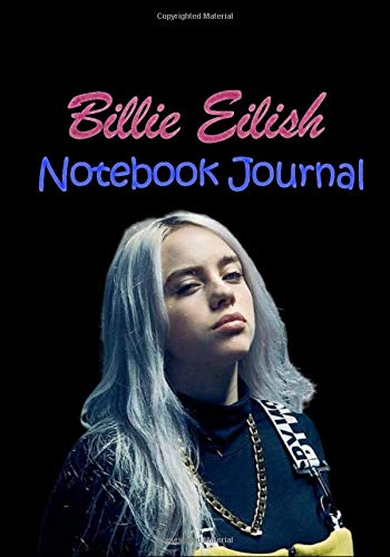 Top billie eilish cd everything i wanted for 2021