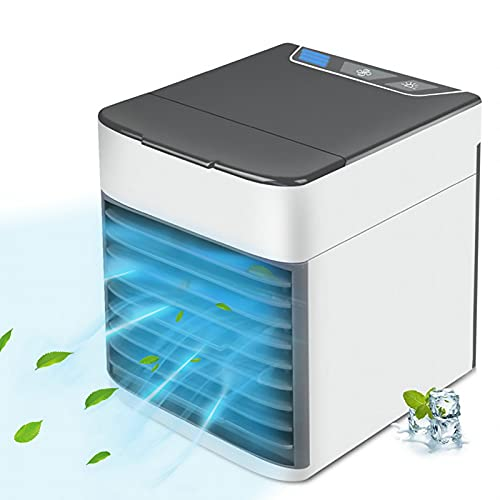 Top 10 best selling list for ventless portable air conditioner amazon