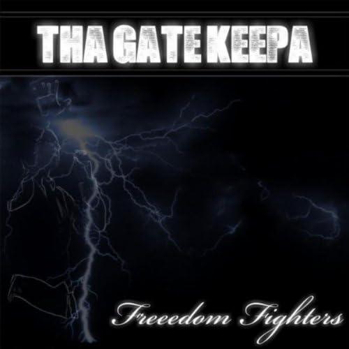 Tha Gate Keepa