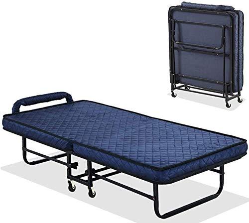 cama supletoria fabricante Lifyn2