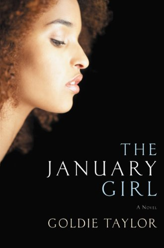 The January Girl (English Edition)