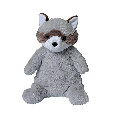 mapache peluche fabricante Manhattan Toy