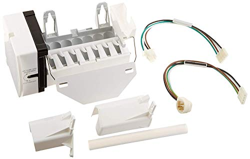 GE GE-WR30X10061 GE Replacement Refrigerator Icemaker Kit