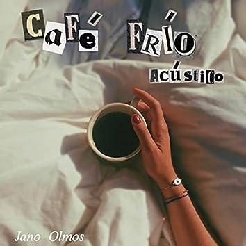 Café Frío Acústico