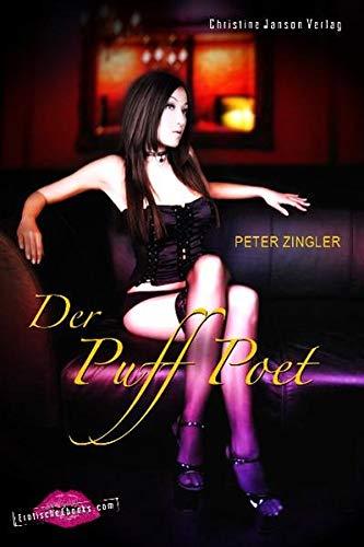 Der Puff-Poet