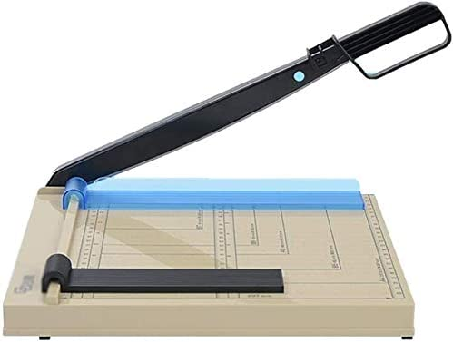 DYB Paper Now on sale Cutters and A4 Trimmers Cutter Max 88% OFF Gui