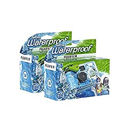 best top rated underwater disposable cameras 2021 in usa
