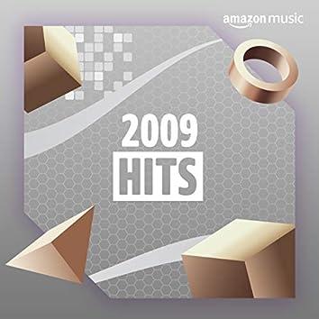 2009 Hits