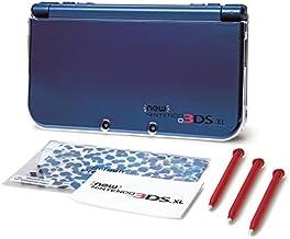 Starter Kit for Nintendo 3DS XL