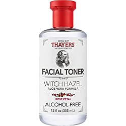 Witch Hazel Ultimate Guide