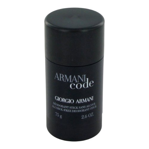 Giorgio Armani - Armani Code For Men 75ml DEO STICK
