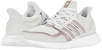 adidas Ultraboost DNA S&L Womens Running Shoes
