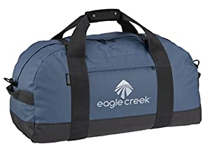 Eagle Creek Travel Gear No Matter What Flashpoint Medium Duffel