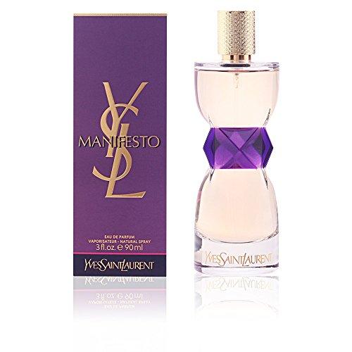 Yves Saint Laurent YSL Manifest Eau de Parfum 90ml