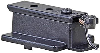KADEE 206 Insulated Coupler Height Gauge HO KADU0206