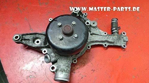 Mercedes W163 W215 W220 W209 W211 W209 W203 W202 Wasserpumpe Pumpe A 1122010501