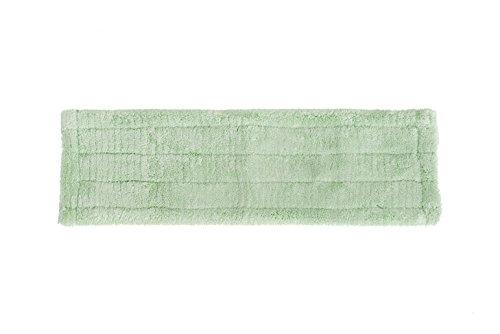 Bambus Premium Bodenmopp 45 x 15 cm