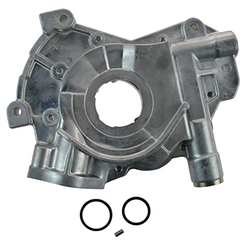 1A Auto Engine Oil Pump for Explorer Expedition F150 Mustang Navigator...