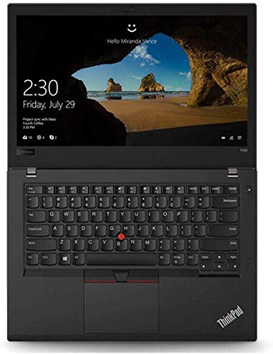 Lenovo 130 15ast 15 6 Laptop Amd A9 94 Buy Online In Cambodia At Desertcart