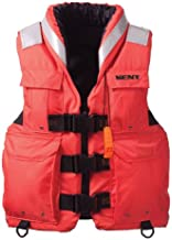 Best marine rescue products inc Reviews