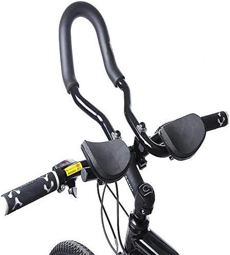 Sales Yanoen Bicycle Rest Handlebar Bike Alloy Aluminum Relaxation Sale SALE% OFF Res