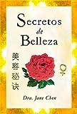 Secretos de Salud y Belleza: De las Dinastías Chinas