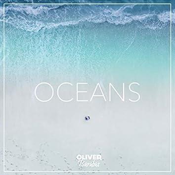 Oceans (Instrumental)