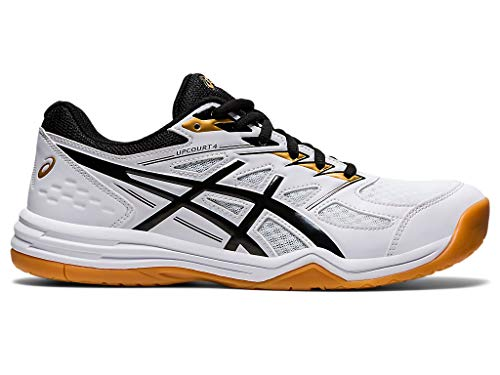 Top 10 best selling list for asics sports shoes