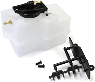 Kyosho Fuel Tank 150cc Inferno ST-RR / GT3 RC for Parts for IS051B
