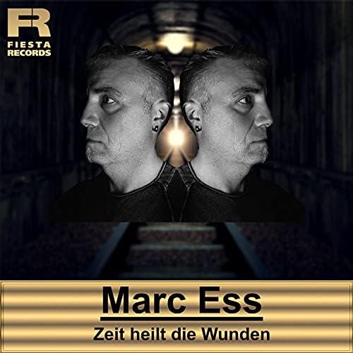 Marc Ess