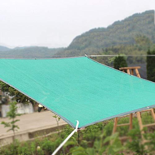 Tissu D'ombrage Pour Plantes Succulentes À 3 Broches (taille : 2.2x5m)