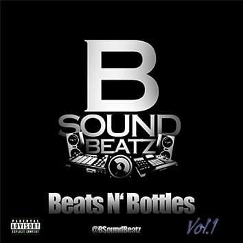 Beats n' Bottles