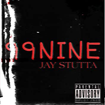 99nine