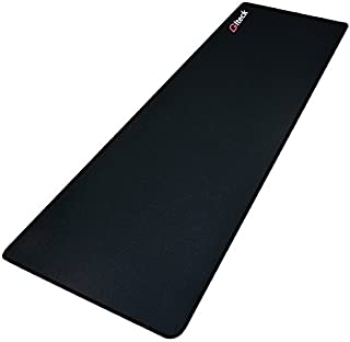 GGLTECK XXL Large Mouse Pad, Extended Mousepad, 36