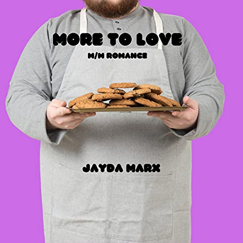 More to Love cover art