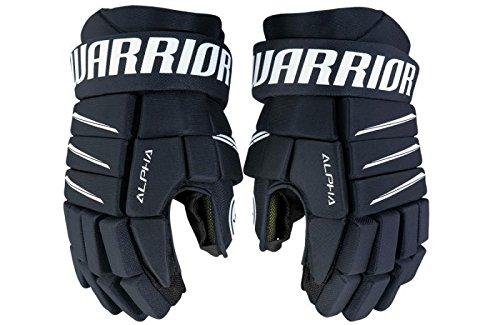 Handschuhe Warrior Alpha QX5 SR