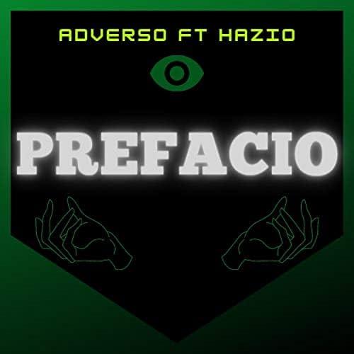 Adverso feat. Hazio