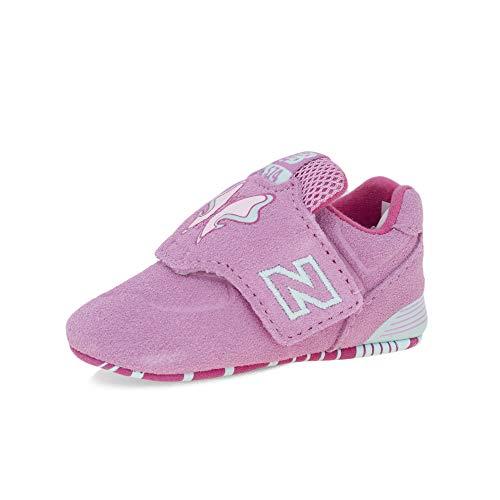 New Balance CV574MCD, Walking Shoe Unisex-Baby, Guavaglo