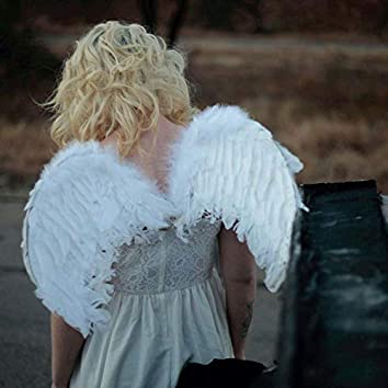 Angel Number 49